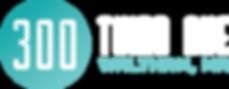 300Third-Logo.png