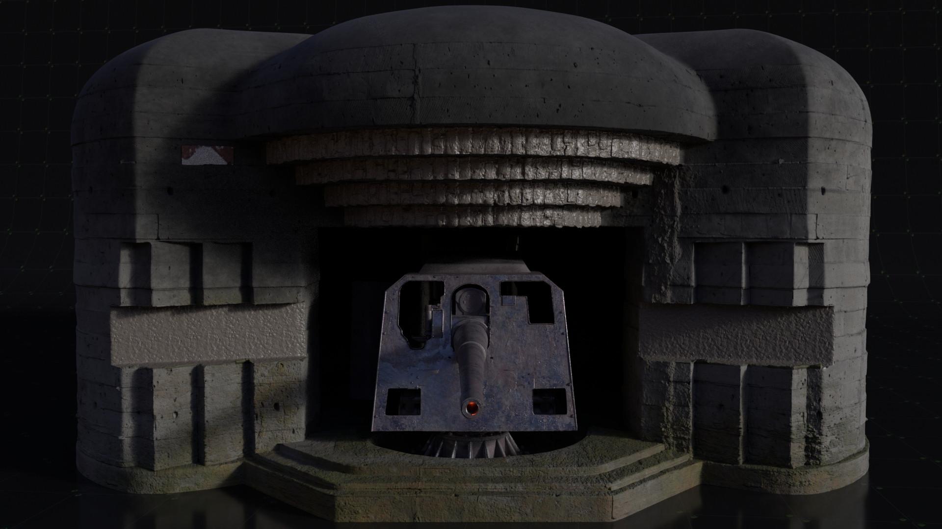 bunker_001_rendering2_v002_1023.jpg