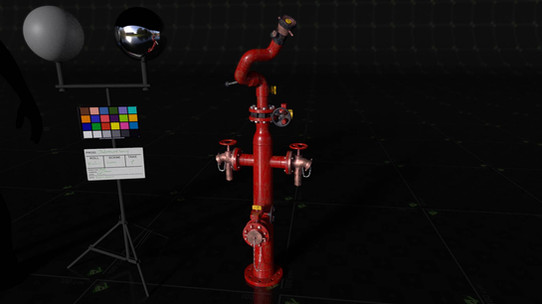 fireHydrants_vol_01_rendering_v001.1011.