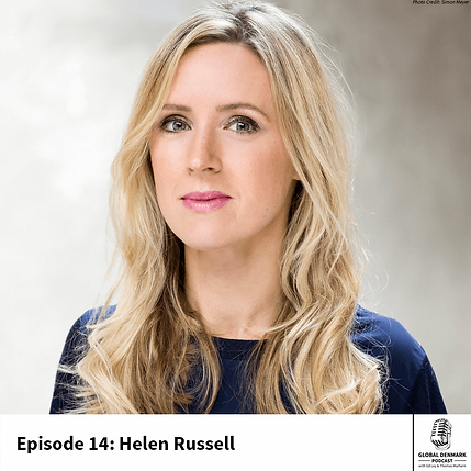 Helen Russell Podcast.png