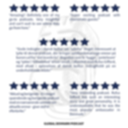 SoMe_Reviews_photo_New opt.png