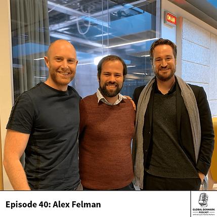 40 AlexFelman_SoMe 1-optimized.png