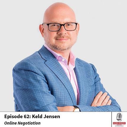 GDP_KeldJensen_opt.png