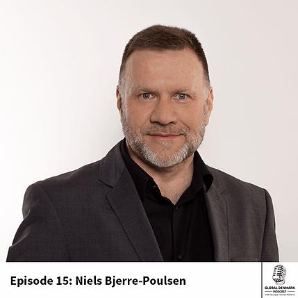 Niels Bjerre Poulsen.png