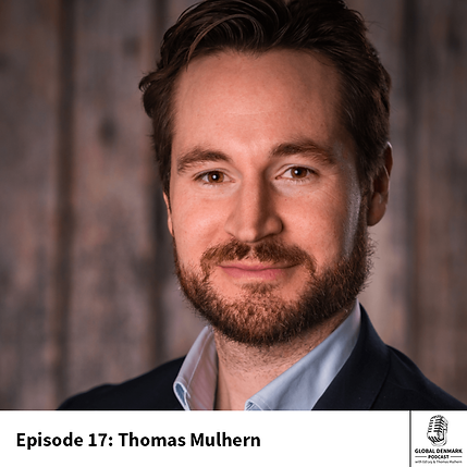 Thomas Mulhern.png