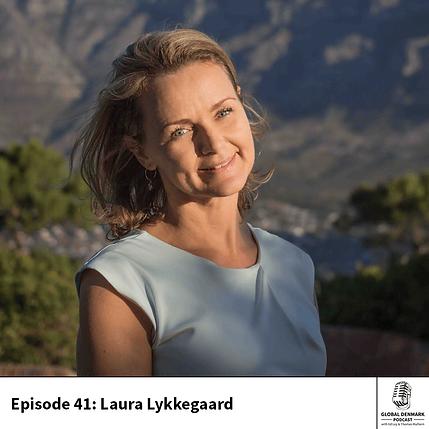 Laura Lykkegaard opt.png