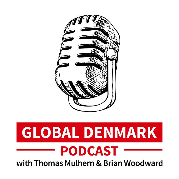 Global Denmark Podcast Logo-01.jpg