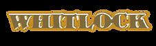 Whitlock Café logo