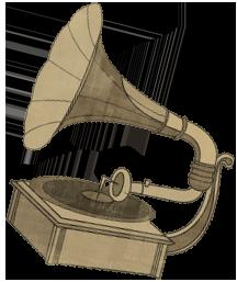 Trouver musique libres de droit | Studio son