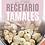 Thumbnail: Recetario Tamales