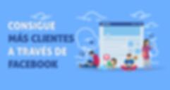 taller-facebook.png