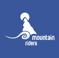 Logo-MountainRiders_quadri.jpg
