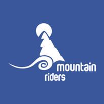 Logo-MountainRiders_quadri.jpg