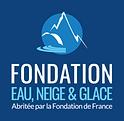 logo_fondation-eau-neige-glace_carre-300