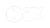 Logo_OSV_MonoBlanc-OSV.png