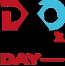 logo_DXO_day_VF.png