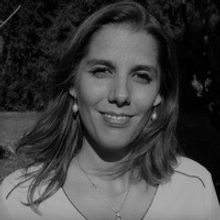 marion courtois bw.jfif