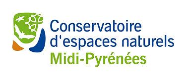 logo_cen_mp_rvb.jpg