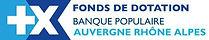 logo fonds de dotation Bque Pop.jpg