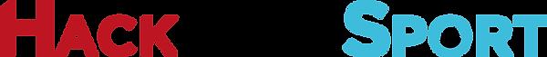 Logo HackYourSport.png