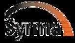 logo-syrma-1.png