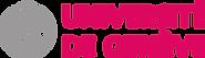 Université_de_Genève_(logo).svg.png