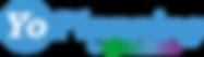 logo yoplanning vakario.png