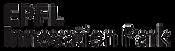logo_EIPHD_nobg.png