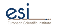 ESI-transparent (4).png