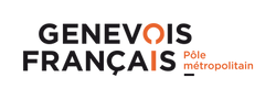 logos-GF-2017-quadri (3).png