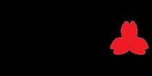 logo_120_60_dva_appareil_recherche_victi