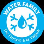 du-flocon-a-la-vague-6d0b13d87638434baf7