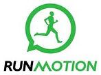 RUN-MOTION_Logo1-180x135.jpeg