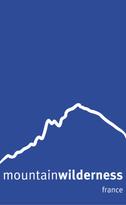 Logo-MWF_HD.png