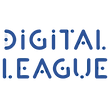 Digital league.png
