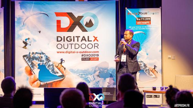 Digital x Outdoor 2019 (173).jpg