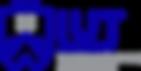 Logo_IUT_Annecy_USMB.png