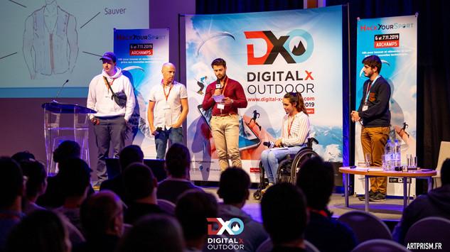 Digital x Outdoor 2019 (159).jpg