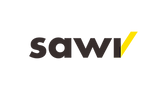 logo sawi.png