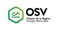 Logo_OSV_QuadriCorpo-AuRA.png