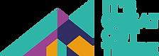 IGOT_Logo_colour_small.png