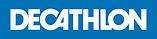 Logo_Decathlon_RVB.png