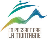 EPPLM-logo-quadri.jpg