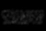logo_SERENDEEP.png