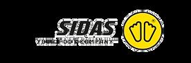 sidas-code-promo.png