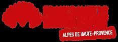 Logo_Horizontal_Alpes-Cotes-D'azur.png