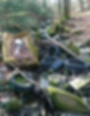 Sentinelle_FRAPNA74-14.jpg