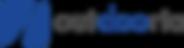 Outdooria_logo complet_quadri - sansfd -