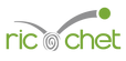 Logo_Ricochet.png