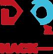 logo_DxO_hack_VF.png